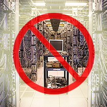 ban-server-room